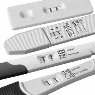 Vrouwen zonder appendix meer kans op zwangerschap