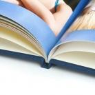 Voorlezen draagt bij aan goede taalontwikkeling