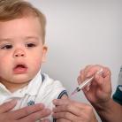 Je baby laten inenten; is dat wel nodig?