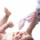Spelen met je baby