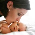 Ben jij een gelukkige moeder?