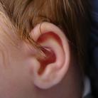 De gehoorscreening