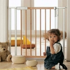 Minder ongelukken met kinderen van 0 tot 4 jaar