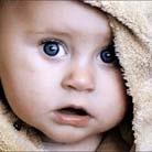 Koffie tijdens zwangerschap kan tot kleinere baby's leiden