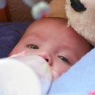 Vliegen met je baby: tips en adviezen