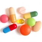 Drugs en zwangerschap