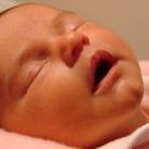 Hoe lang moet mijn kind slapen?
