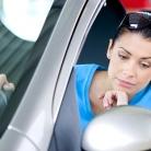 Autorijden tijdens je zwangerschap