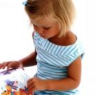 Kinderen spelen minder maar hebben grotere fantasie