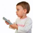 Veel televisie op jonge leeftijd slecht voor schoolprestaties en gezondheid