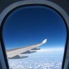 2_t2_Vliegtuig.jpg
