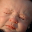 Vol neusje? Tips bij een verkoudheid
