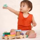 Ouders werken minder door gestegen kosten kinderopvang