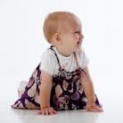 Kosten baby besparen