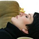 Goed slapen tijdens de zwangerschap