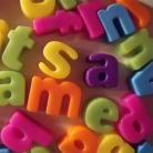Waar let je op als je een babynaam uitzoekt?