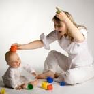 Kinderopvang: de ouderparticipatiecrèche!