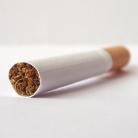 Rokende zwangere vrouw meer kans op kind met overgewicht