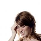 Stressgevoelige vrouwen zijn het meest vruchtbaar