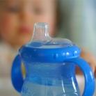 Is een zuigfles gevaarlijk voor je baby?