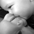Het opvoeden van een tweeling