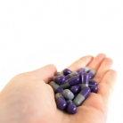 Vitamine D van groot belang tijdens zwangerschap