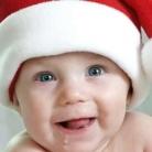 Maak de feestdagen babyproof