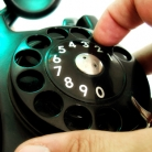 Wanneer bel je de verloskundige?