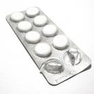 'Pijnstillers verhogen kans op miskraam'