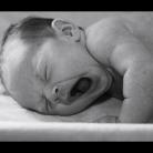 Tips voor de perfecte babyfoto