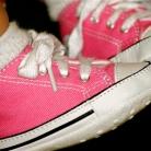Tips om de perfecte schoen te kiezen