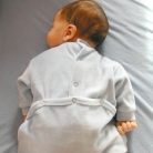 Elke baby standaard ingeënt tegen hepatitis B
