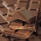 Chocolade goed voor aanstaande moeders