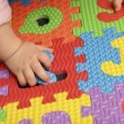 Crèchekinderen hebben meer stress