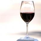'Matig alcoholgebruik niet schadelijk voor ongeboren baby'