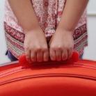 Reizen tijdens zwangerschap
