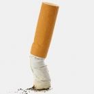 Zwangerschap en roken