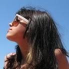 Zonnen en zonnebank