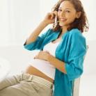 'Gsm gebruik tijdens zwangerschap kan leiden tot gedragsproblemen'